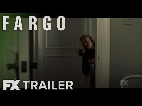 Fargo Season 3 (Promo 'Trapped')