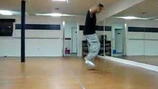 Cherish- Killa Dance