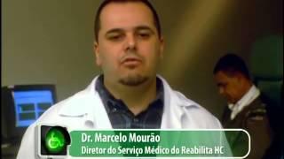 06. Reabilitação e Prevenção de Úlceras por Pressão