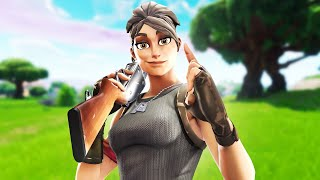 How I got 10x better at Fortnite in 1 day