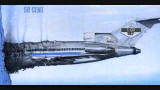 Flight 187- 50 Cent