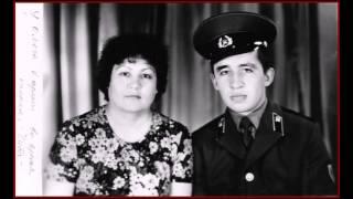 Памяти Кармадонова Олега Владимировича посвящается...