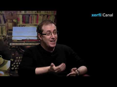 Vidéo de Denis Colombi