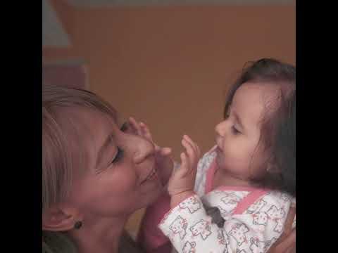 ¿Cuál es el valor de la leche materna? 4 guatemaltecos responden