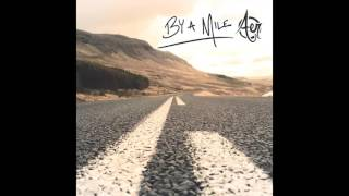 Aer - By A Mile [Audio]