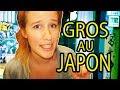 ÊTRE GROS AU JAPON : Mon point de vue - FAQ/VLOG TOKYO