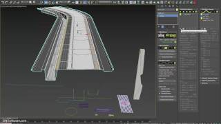 SiClone Getting Started 3dsmax Plugins