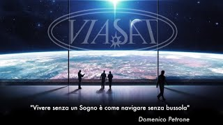 Viasat Group
