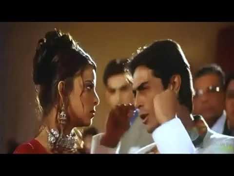 Pyar Ishq aur mohabbat #romantic #status