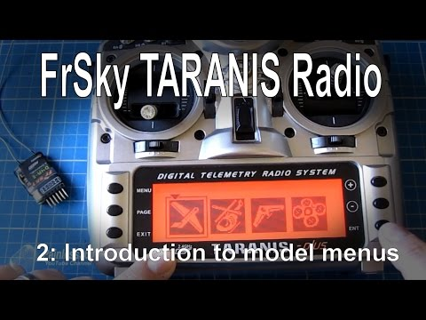 212-frsky-taranis-radio--introduction-to-taranis-model-setup-basics