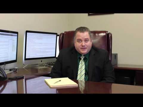 DIVORCE: Will I go to jail ?