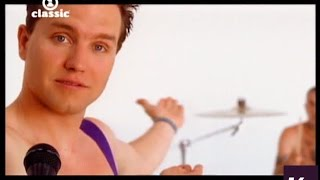 Blink 182 - What's My Age Again Second Version (rare)
