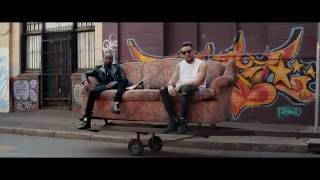Joh Makini   Don't Bother Ft AKA Official Music Video