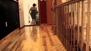 preview picture of video 'La Maison des Michon - Maison de luxe à louer'