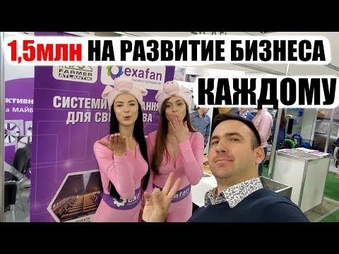 Волатильность рубля высокая