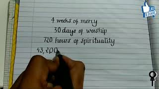 Eid Mubarak   Ramdan Special Messages   Calligraphy   Greeting Card