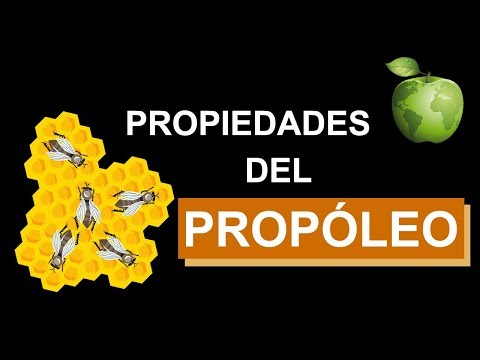 Tratar la prostatitis sin pastillas