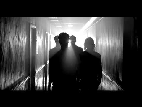 Burberry Commercial for Burberry Brit Rhythm (2013 - 2014) (Television Commercial)