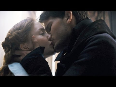 Great Expectations Great Expectations (Trailer)