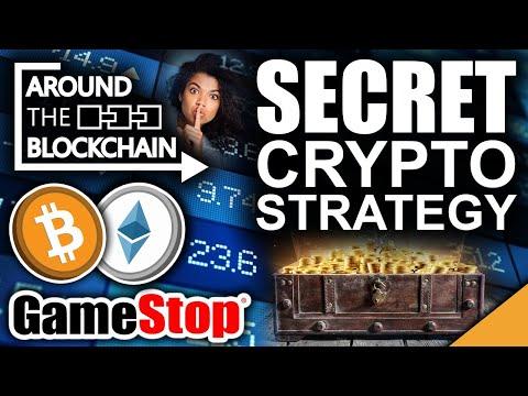 Bitcoin surfer blogspot