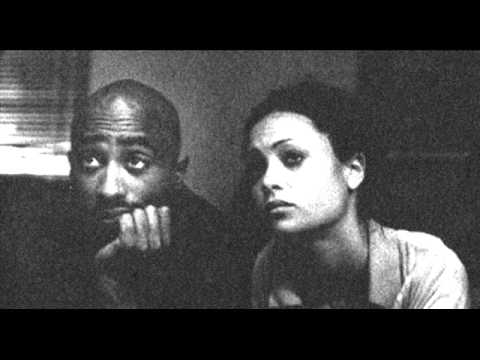 2Pac ft Sade - Jezebel