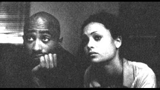 2Pac Ft Sade   Jezebel