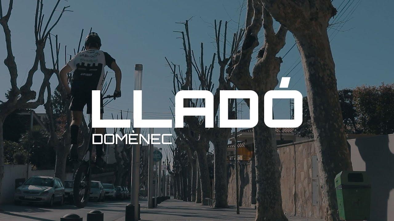 LLADO'S PLAYGROUND