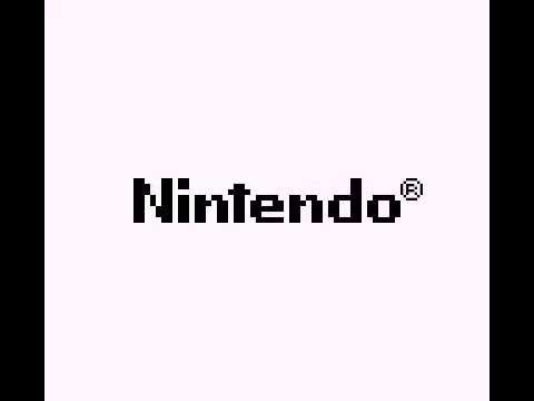 download gameboy advance bios