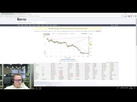Разбор ICO Telegram: Новая парадигма или последний шанс Павла Дурова?