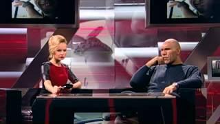 """24 кадра"" Эфир от 16.11.2012"