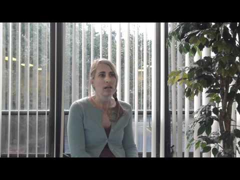 Adhd Natural Treatments Youtube