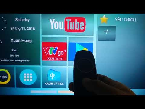x96 mini Upgrade steps and firmware - cheng cheng - Video - Index Music
