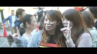 「栃木県那須観光」おすすめの見所をご紹介!春編