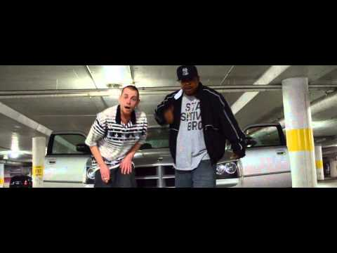"E-merge ft. Big Lou ""Get It"" Official Music Video Dir. by E-merge 2013"