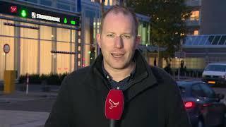 Spannende debatavond voor collegepartijen Almere