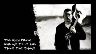 Everlast - Lonely Road /with lyrics/