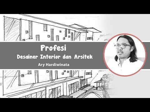 mp4 Interior Designer Terkenal Di Indonesia, download Interior Designer Terkenal Di Indonesia video klip Interior Designer Terkenal Di Indonesia