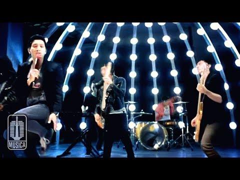 Supernova - Terlalu Mendamba (Official Video)
