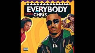 Chris Echols - F.H.I.T.O.