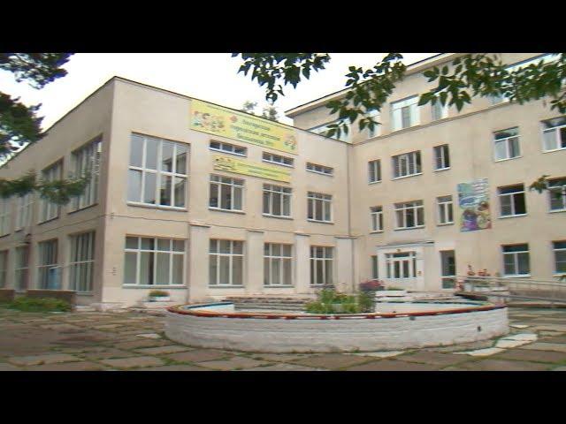 В центре Багульник прибавится пациентов