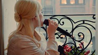 Billie Eilish - my future (Prime Day Show x Billie Eilish)