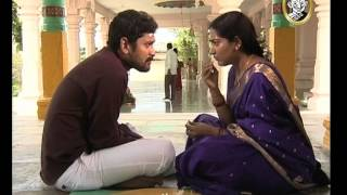 Devatha Episode 457