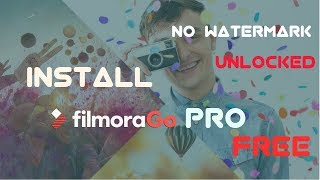 Descargar Filmorago Pro Apk Android Free Video Search Site Findclip