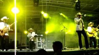 preview picture of video 'Grupo Inolvidables - la despedida(feria de Purisima del Rincon Gto.)'