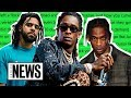 "Young Thug, Travis Scott & J. Cole's ""The London"" Explained 