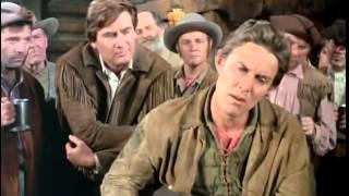 Daniel Boone Season 5 Episode 1 Full Episode