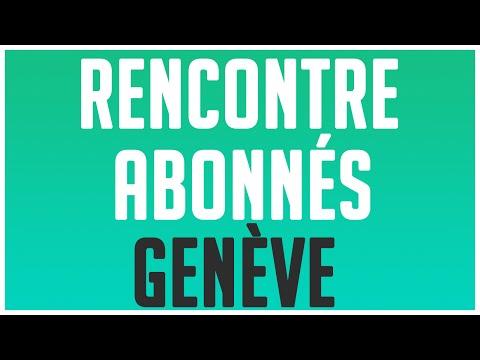 Site de rencontre en algérie gratuit