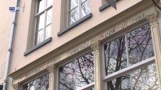 preview picture of video 'Mooi Overijssel - Deventer'