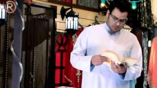 اغاني حصرية جعفر الغزال - يا عالم / ليلة عمر 2 - Video Clip تحميل MP3