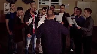 النشيد الوطني العراقي الجديد سلام على هضبات العراق من الحان عادل نجمان